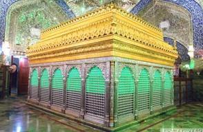 شب قدر و تربیت اسلامی